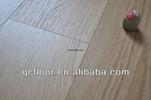3-ply Oak Engineered Flooring