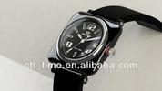Geneva automatic roles pocket IP watch