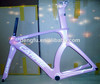 2014 super start full carbon time trial bicycle TT frameset Sram Force groupset import bicycle frameFM018
