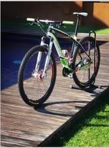 2014 carbon complete bicycles frame carbon 29er MTB frame specialized bicycle frame FM056