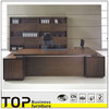 Office main desk executive desk office CEO desk