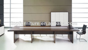 Contemporary modular modern furniture office desk