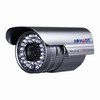 720p 1.0megapixel Bullet IR IP Camera (KW-W601AS)