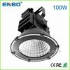 High light effiecient 100W LED flood light
