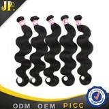 Aliexpress Wholesale Brazilian 2014 Human Hair