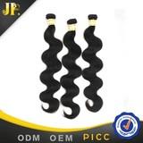 6A grade 100% peruvain hair weaving wholesale human hair weaving