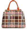 European Style New PU woman leather handbag /wholesale