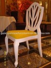 high quality wooden hotel dining chair,hotel banquet chair, hotel restaurant chair 2013