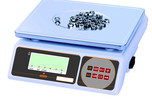 2014 New and hot scale weighing scale