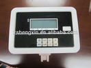 2013 new weighing indicator