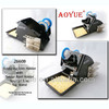 soldering iron stand holder Aoyue 2660BSoldering Iron Holder