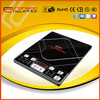 2014 Home appliances electric induction cooker RM-B02