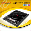 2014 Home appliances press electric induction cooker RM-B01