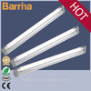 Qualified supplier t5 fluorescent fitting bulb lights