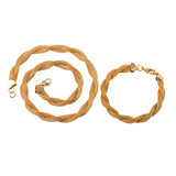 Small Order Stainless Steel Gold Jewelry Hot New Products for 2014