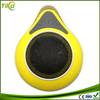 shower bluetooth speaker 2014 Newest waterproof bluetooth speaker