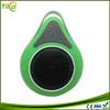 most popular waterproof bluetooth speaker mini speaker mini waterproof bluetooth speaker