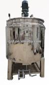 JFM Series Heating And Stirring Tank