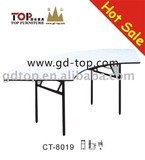 Hotel Table/Banquet Table/Folding Table CT-8019
