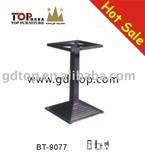 Bar Stool/Coffee Table/Bar Table BT-9077