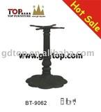 Bar Stool BT-9062