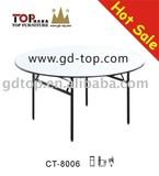 Folding Table CT-8006