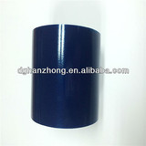 ceramic tile protection film