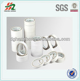 high temperature double side adhesive tapes
