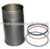 cummins engine part cylinder liner