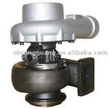 cummins holset turbocharger KTA38 3594165