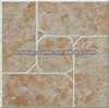 Fashion Design Ceramic Floor Tiles with Matte Finish