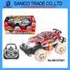 Hot scale1:14 4channels remote control car,rc cross-country car ,beach buggy