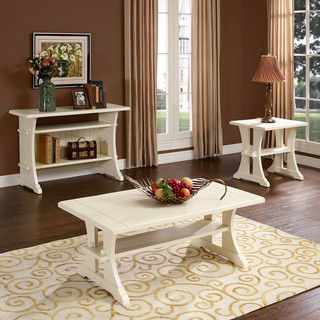 C004V solid wood coffee table white coffee table pop up coffee table elegant coffee table