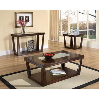 C004U hotel coffee table wooden coffee table acrylic coffee table glass top coffee table