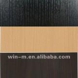 PVC adhesive wood grain decorative film for wood chair parts,wood effect pvc film,wood pattern film