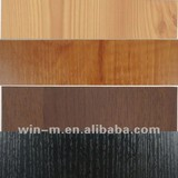 building material decorative film,PVC Film, PVC Decorative Film, PVC Wood grain Film
