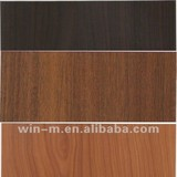 adhesive vinyl furniture covers,furniture accessory for decoration