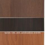 Vinyl Decorative Film for wood furniture,pvc self adhesive foil