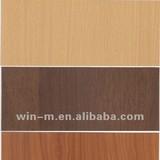 PVC flexible plastic trim for furniture,self-adhensive PVC wooden sheet,foil,film