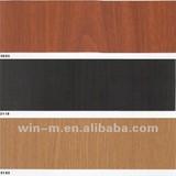 PVC contact paper for furnitures,decorative eco film,pvc film for decoration