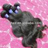 One Donor Top Grade 5A 100% Virgin Brazilian Hair