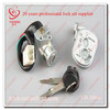 Asia Wolf motorcycle ignition switch for honda parts