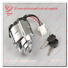 CA250 motorcycle ignition switch for honda parts