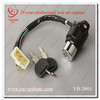CBT125 motorcycle ignition switch for honda parts