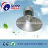 Factory Price high quality 2years warranty led 200w led high bay light