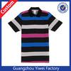 2014 Latest Custom Polo Wholesale With High Quality