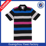 2014 Latest Custom Polo Wholesale With High Quality