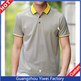 2014 Custom Design Plain High Quality Polo Shirts For Men
