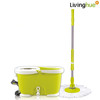 360 rotating easy mop for house cleaning