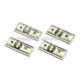 Money Printing Eraser-US Dollar Eraser
